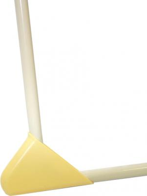 Стульчик для кормления GLOBEX Компакт 1401 - ножка стульчика