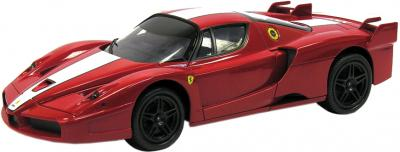 Радиоуправляемая игрушка Silverlit Ferrari FXX 86064 - общий вид