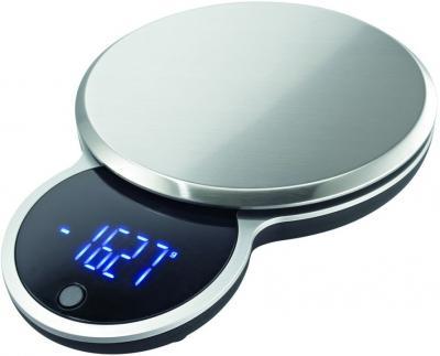 Кухонные весы Gorenje KT05E - вполоборота
