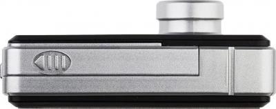 Автомобильный видеорегистратор SeeMax DVR RG200 - вид снизу