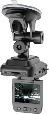 Автомобильный видеорегистратор SeeMax DVR RG300 - вид сзади