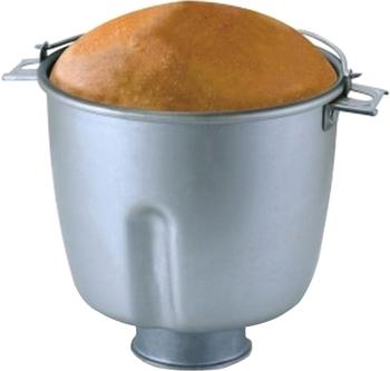 Чаша для хлебопечки Kenwood BM 450H - общий вид