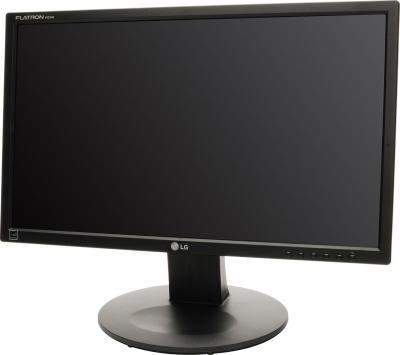 Монитор LG LW2246S-BF - общий вид