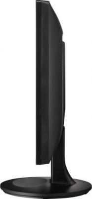 Монитор LG LW2246S-BF - вид сбоку