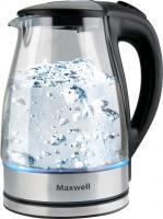 Электрочайник Maxwell MW-1027 -
