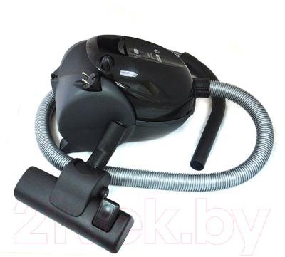 Пылесос Bosch BSN2100