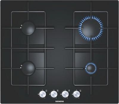 Газовая варочная панель Siemens EP616PB81E - общий вид