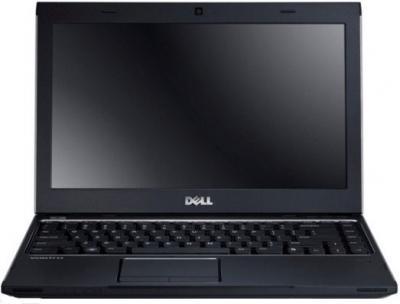 Ноутбук Dell Vostro V131 094395 (272080398) - фронтальный вид