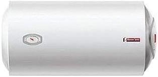 Накопительный водонагреватель Garanterm ES 50-H - вид спереди