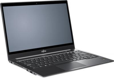 Ноутбук Fujitsu LIFEBOOK U772 (MADE4U) - общий вид