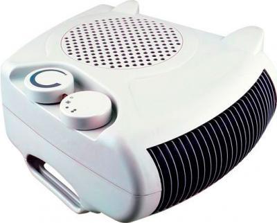 Тепловентилятор Roda RS06HM2.0 - общий вид