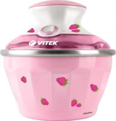 Мороженица Vitek WX-1351 - общий вид