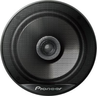 Коаксиальная АС Pioneer TS-G1721i - общий вид