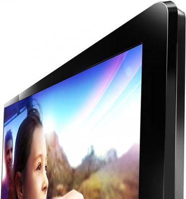 Телевизор Philips 32PFL3107H/60 - рамка