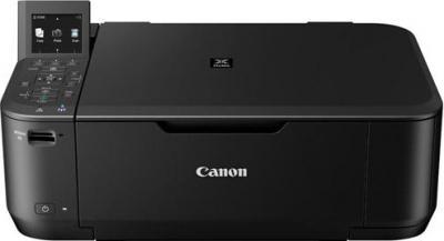 МФУ Canon PIXMA MG4240 - общий вид