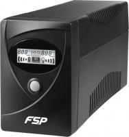 ИБП FSP Vesta 850 (PPF4800200) -