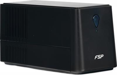 ИБП FSP EP 850 (PPF4800104) - общий вид