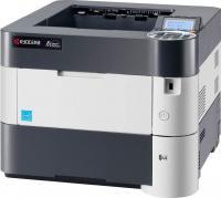 Принтер Kyocera Mita FS-4100DN -