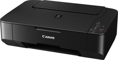 МФУ Canon PIXMA MP230 - общий вид