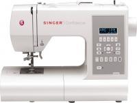 Швейная машина Singer Confidence 7470 -
