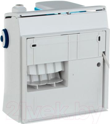 Ирригатор Braun Oral-B Professional Care 8500 OxyJet MD20 (81317988)