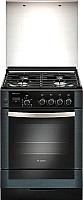 Кухонная плита Gefest 6300-03 СД1А (6300-03 0046) -