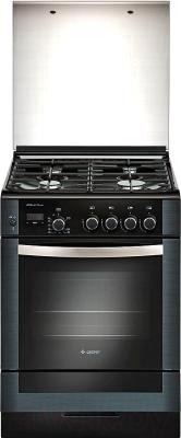Кухонная плита Gefest 6300-03 СД1А (6300-03 0046)