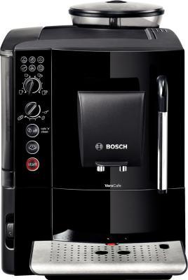 Кофемашина Bosch TES50129RW - общий вид