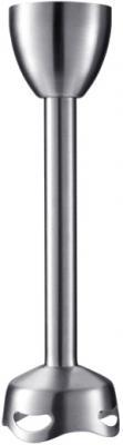 Блендер погружной Oursson HB6050/WH - насадка