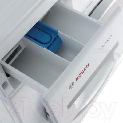 Стиральная машина Bosch WLG 24060 OE