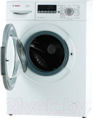 Стиральная машина Bosch WLG 24260 OE