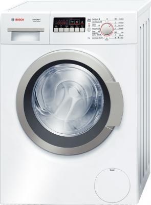 Стиральная машина Bosch WLO 20260 OE - общий вид