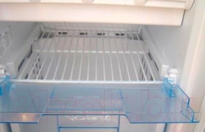 Морозильник Beko FNE19906