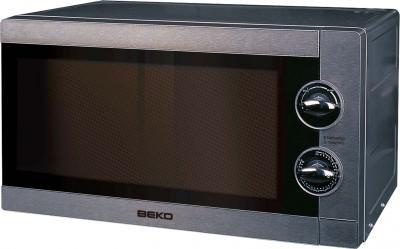 Микроволновая печь Beko MWC 2000 MX - общий вид