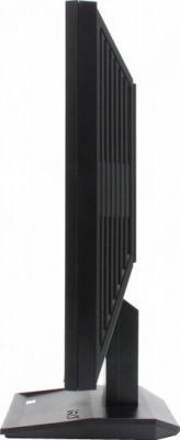 Монитор Acer V173DOBMD (ET.BV3RE.D32) - вид сбоку