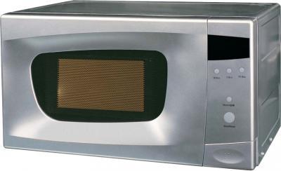 Микроволновая печь Beko MWC 2010 ES - общий вид