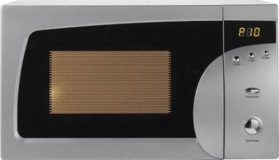 Микроволновая печь Beko MWF 2010 ES - общий вид