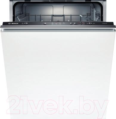Посудомоечная машина Bosch SMV40D00RU - общий вид