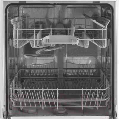 Посудомоечная машина Bosch SMV40D00RU