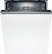 Посудомоечная машина Bosch SMV40D00RU -