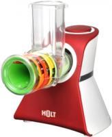 Овощерезка электрическая Holt HT-SM -