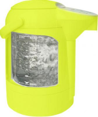 Термопот VES AX 3200 G - общий вид