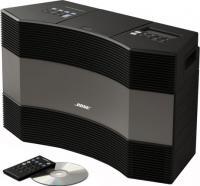 Микросистема Bose Acoustic Wave Music System II (Black) -