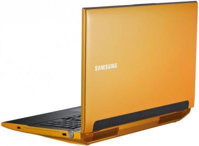 Ноутбук Samsung 700G7A (NP-700G7A-S03RU)