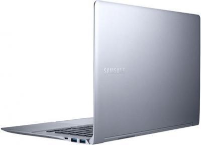 Ноутбук Samsung 900X3D (NP-900X3D-A01RU) - общий вид