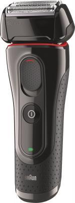 Электробритва Braun 5020 S Series5 - общий вид