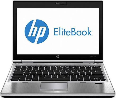 EliteBook 2170p (B8J91AW) 21vek.by 24266000.000