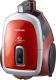 Пылесос Samsung SC4761 (VCC4761H3R/XEV) -