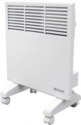 Конвектор Timberk TEC.E1 M 500 - общий вид