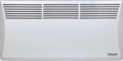 Конвектор Timberk TEC.PF2 LE 1000 IN - общий вид